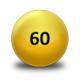 Левитра 60 мг