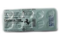 Cenforce 100 мг