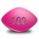 Женская виагра 100 мг