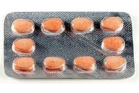 Женский Cиалис 10 мг