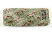 Женский Сиалис 20 мг в СПБ