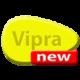 V-Tada Super 20 мг