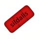 Силдалис (Сиалис+Виагра)