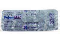 Виагра 120 мг