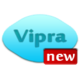 Viprogra 100 мг