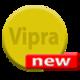 Viprofil 20 мг